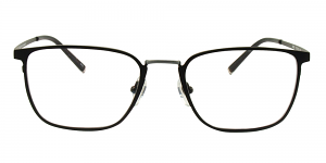 Thomas Glasses