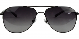 Noham Sunglasses