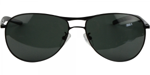 Dorian Sunglasses