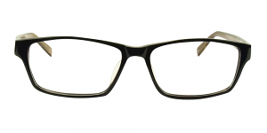 Riely Glasses