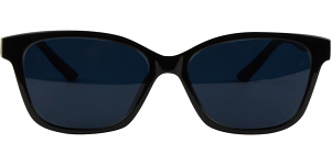 Celian Sunglasses