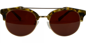 Killian Sunglasses