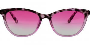 Serena Sunglasses