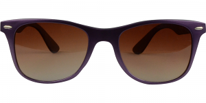 Imane Sunglasses