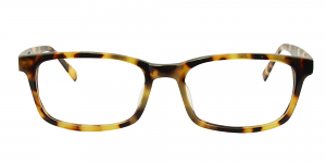Micah Glasses
