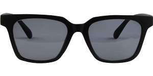 Alix Sunglasses