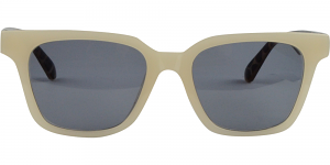 Charline Sunglasses