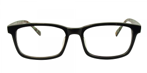 Asher Glasses