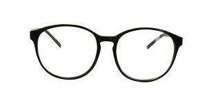 Jacob Glasses