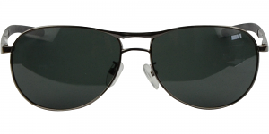 Florian Sunglasses