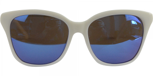 Naomi Sunglasses