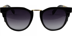 Adrien Sunglasses
