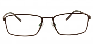 Tyler Glasses