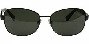 Ismael Sunglasses