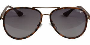 Gauthier Sunglasses