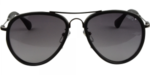 Yannis Sunglasses