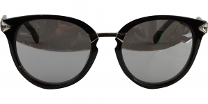 Albane Sunglasses