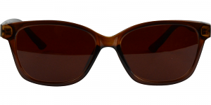 Yohan Sunglasses
