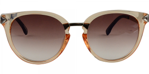 Elodie Sunglasses
