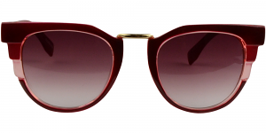 Justine Sunglasses