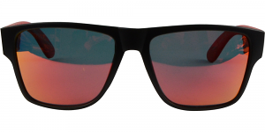 Elisa Sunglasses