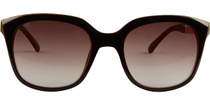 Melody Sunglasses