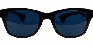 Matteo Sunglasses