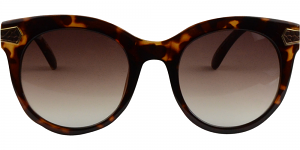 Asma Sunglasses