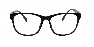 Aiden Glasses