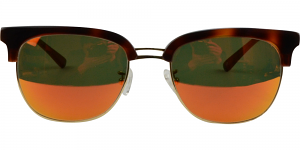 Lucile Sunglasses