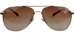 Leny Sunglasses