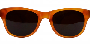 Melina Sunglasses
