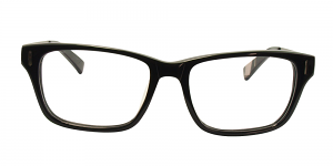 Evan Glasses