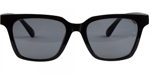Apolline Sunglasses
