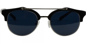 Romy Sunglasses