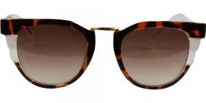 Nael Sunglasses