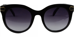Amel Sunglasses