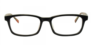 Jeremiah Glasses