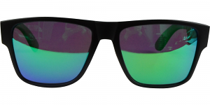 Robin Sunglasses