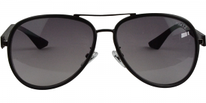 Angelo Sunglasses