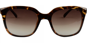 Rania Sunglasses