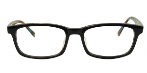 Cole Glasses