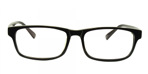 Carter Glasses