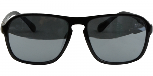 Lorenzo Sunglasses