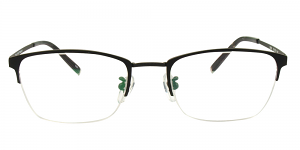 Molly Glasses
