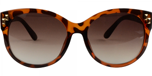 Louanne Sunglasses