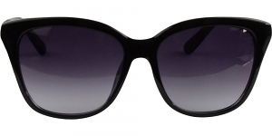 Aurore Sunglasses