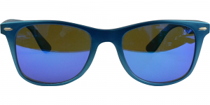 Melvin Sunglasses