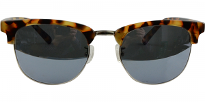 Thais Sunglasses
