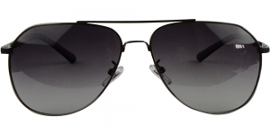 Nassim Sunglasses
